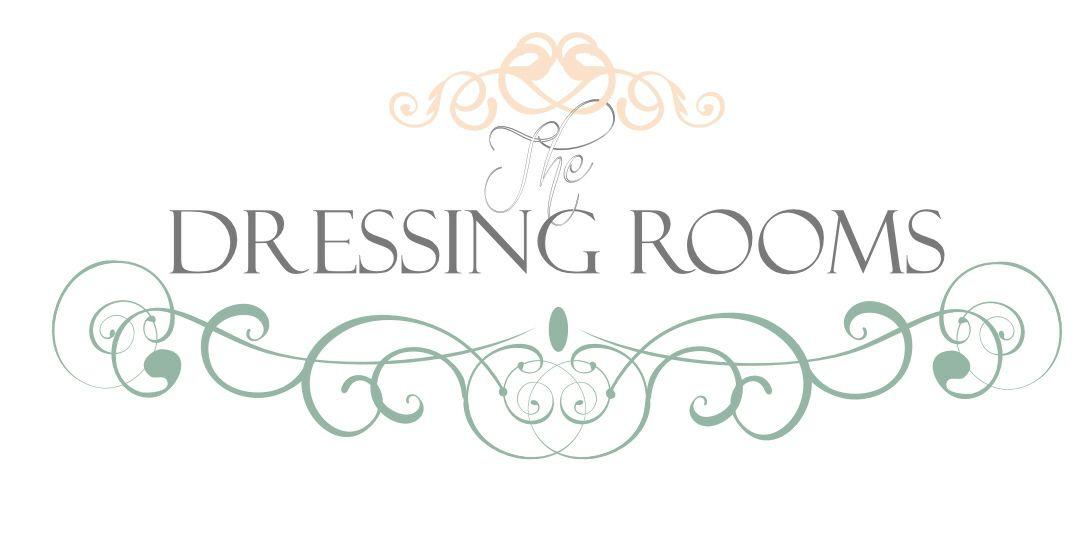 dressing-rooms-logo-300dpi-1