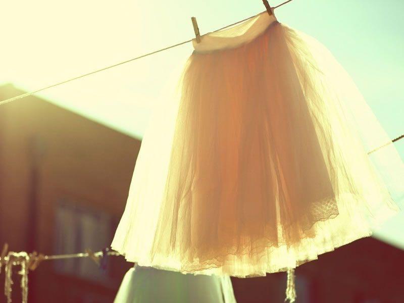 fool-proof-dress-tips-ellymacphotos.com1