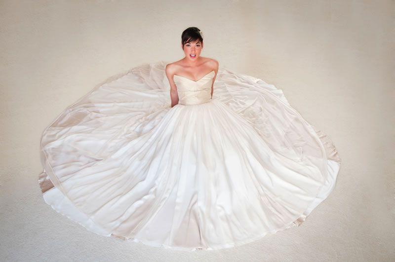 fool-proof-dress-tips-sarareeve.com  Sophia & Robin-0064