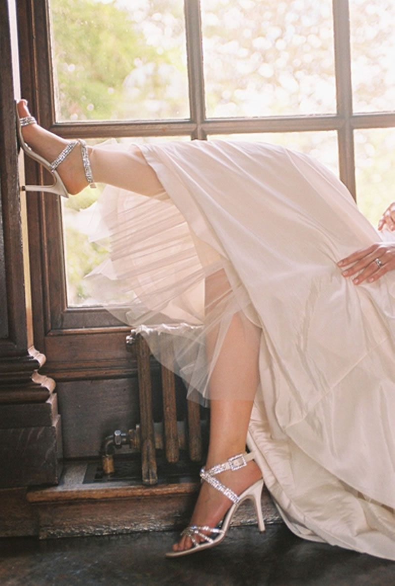 fool-proof-dress-tips-theowlandthepussycatweddingphotography.co.ukCNV00078