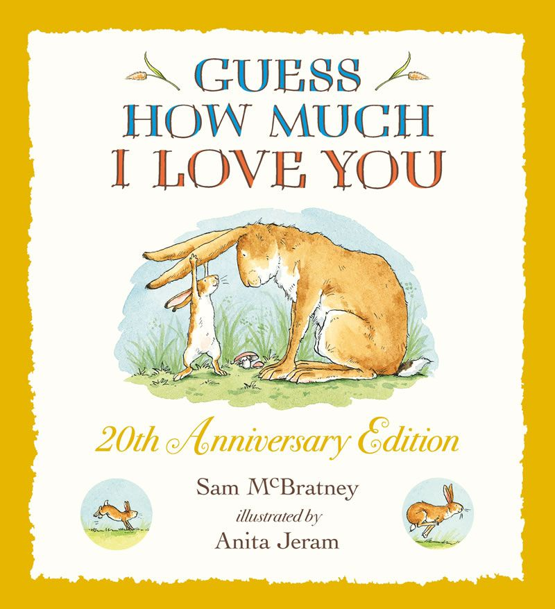 guess-how-much-comp-20th anniversary paperback high res