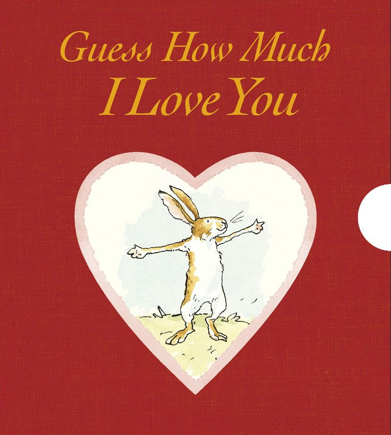guess-how-much-comp-love heart book
