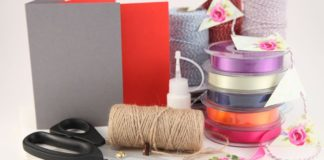 ivy-ellen-diy-stationery-DIY Group Shot