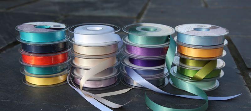 ivy-ellen-diy-stationery-Ribbon Group