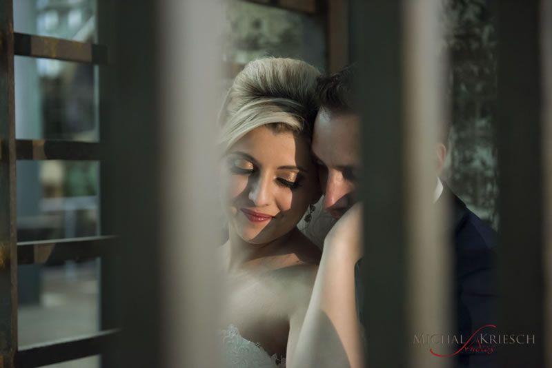 michael-kriesch-fresh-photography-ideas-img-4