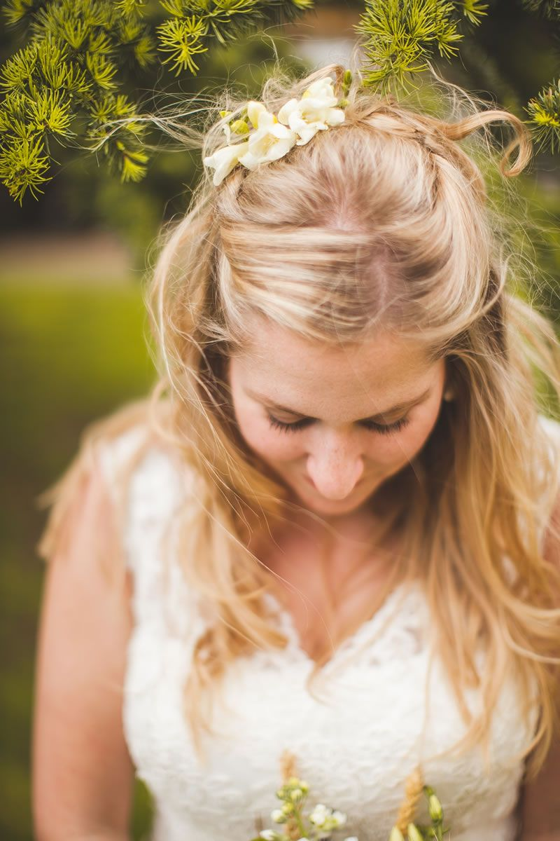 most-pin-able-wedding-hair-chrisbarberphotography.co.uk  HelenWill-585