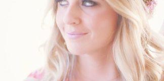 most-pin-able-wedding-hair-emilyheizer.com Emily Heizer Photo_Julie & Kyle (20)