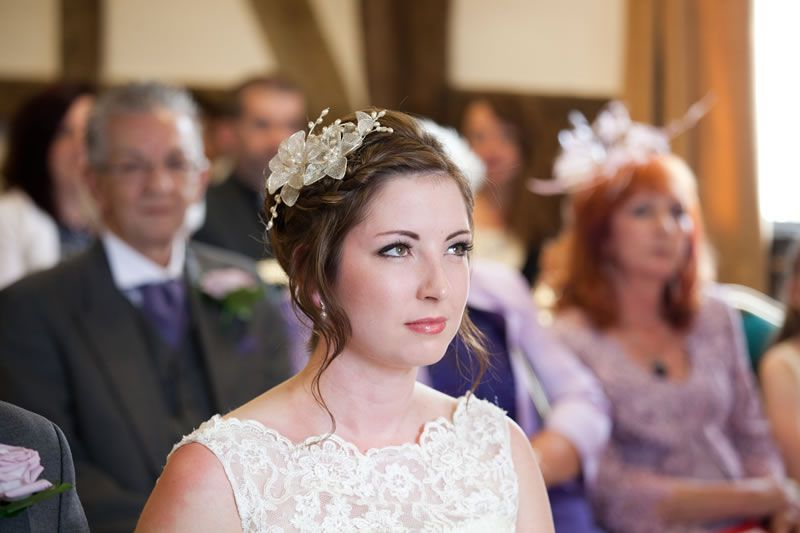 most-pin-able-wedding-hair-emmamoorephotography.co.uk  Catherine&James140