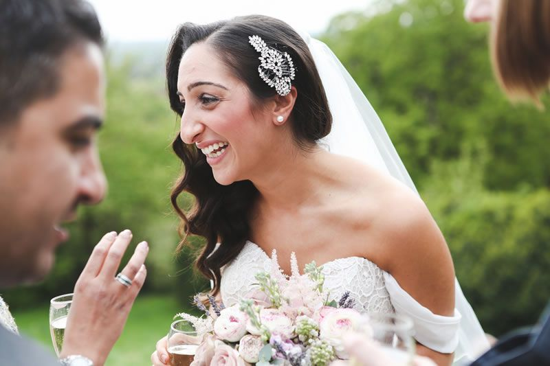 most-pin-able-wedding-hair-funkyphotographers.co.uk FAVS_DM_0179