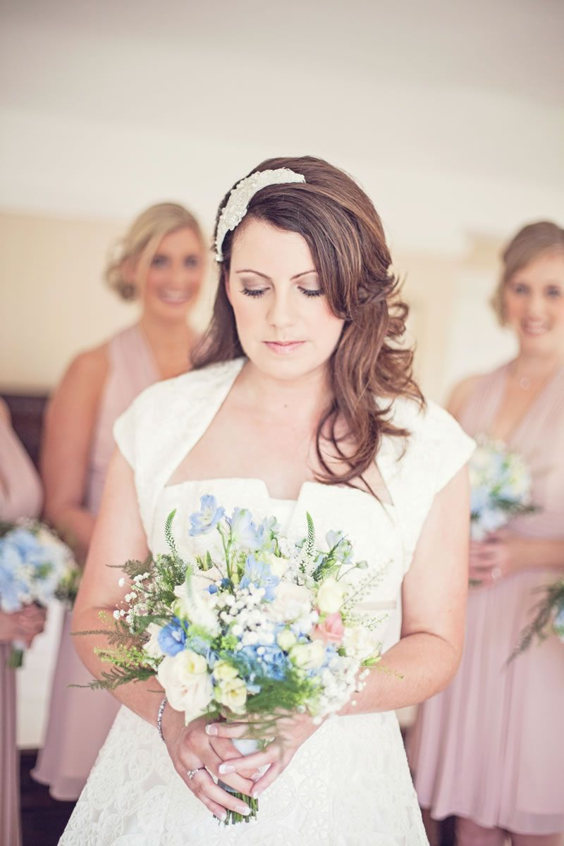 most-pin-able-wedding-hair-katymelling.com JJ153-2