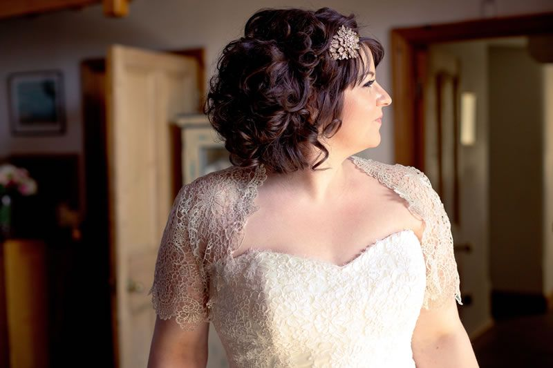 most-pin-able-wedding-hair-kerriemitchell.co.uk  2013-04-20 00191