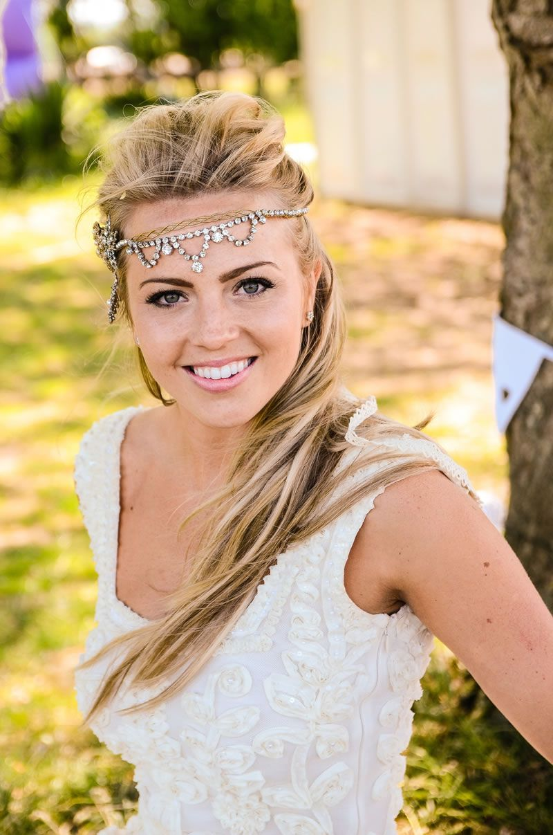 most-pin-able-wedding-hair-zarapricephotography.com & momento-online.com    spb-382