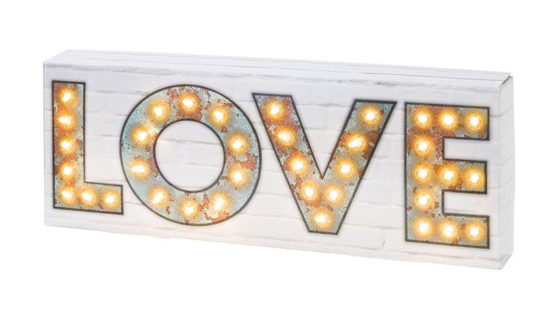 on-sale-may-LightUpLoveSign_12.99_www.andallthingsnice.net