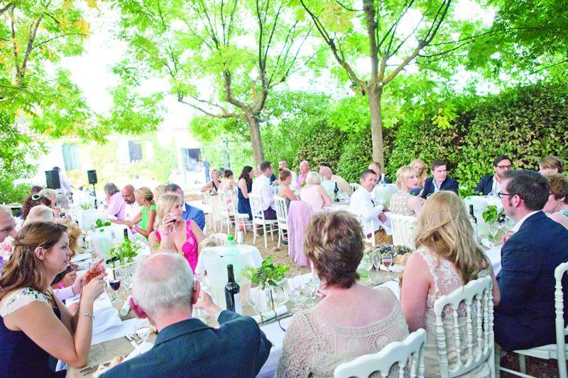 only-bridezilla-will-understand-pippaheath.com France-486