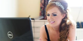 only-bridezilla-will-understand-robsandersonphotography.co.uk Liz_Fran_wedding_001