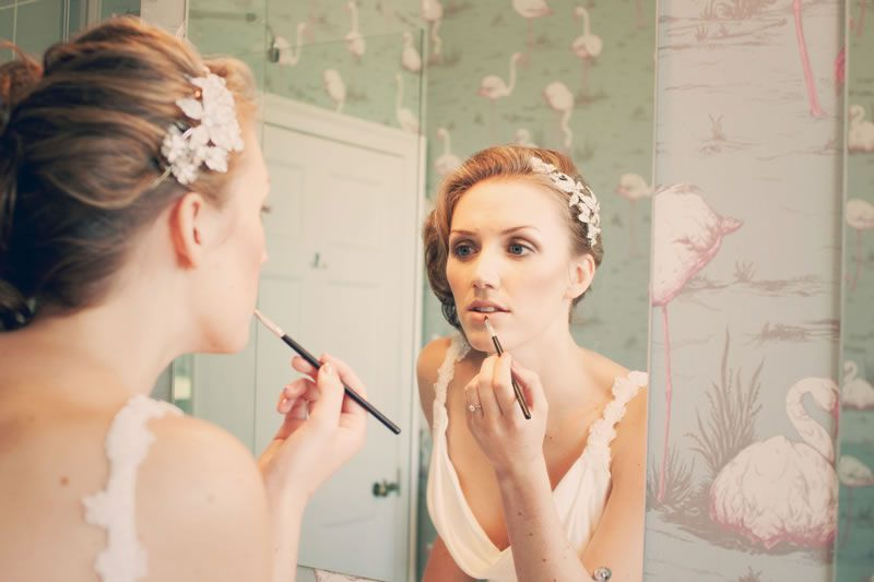 only-bridezilla-will-understand-sarahmorris-photography.com 265