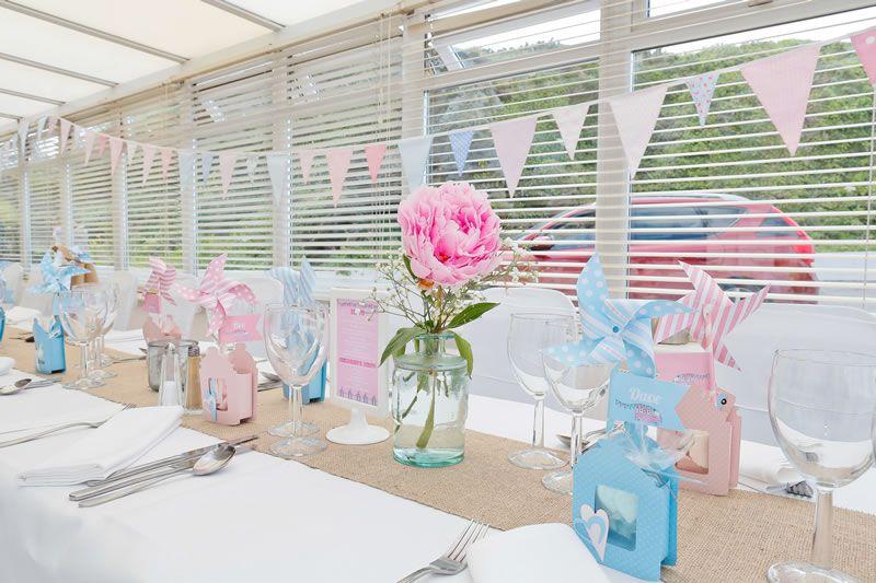 only-bridezilla-will-understand-staplephotography.co.uk  Wedding-HighRes-396