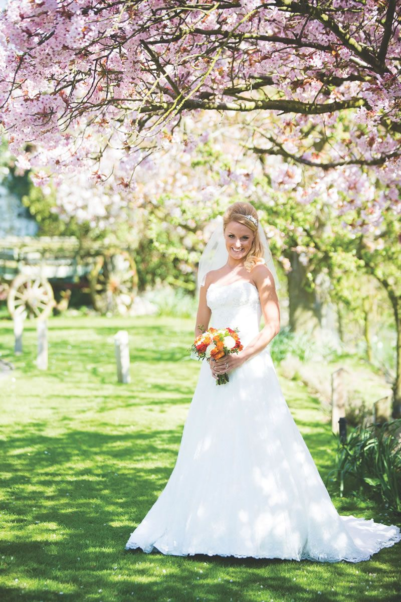 perfect-bridal-body-dominicwhiten.co.uk    1771_sarah_lee_01.05.13