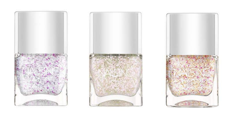 spring-clean-beauty-regime-nails-inc-blossom-collection