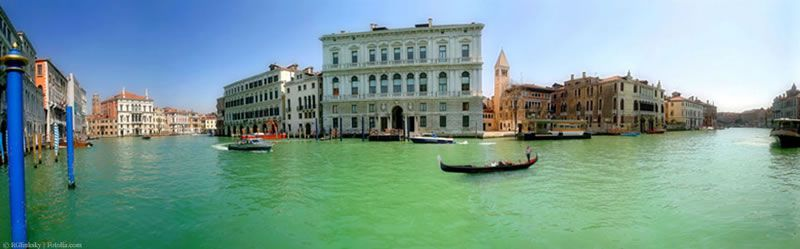top-destinations-weddings-abroad-MarryAbroad.co.uk - Venice, Italy