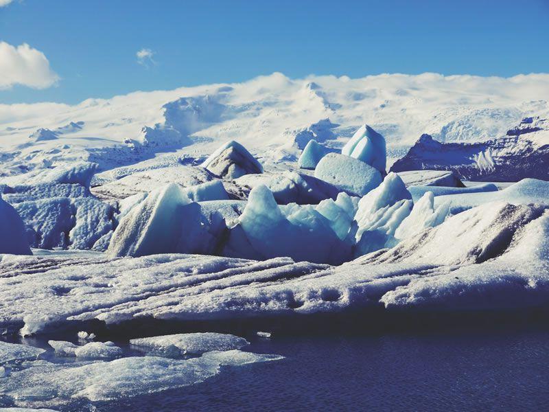 top-honeymoon-trends-2015-Iceland - Bernard McManus Flickr 1