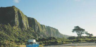 top-honeymoon-trends-2015-New Zealand - Ari Bakker Flickr