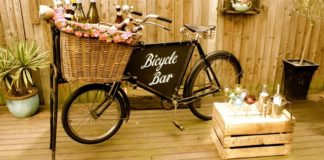 vintage-bicycle-bar-Bicycle Bar 1