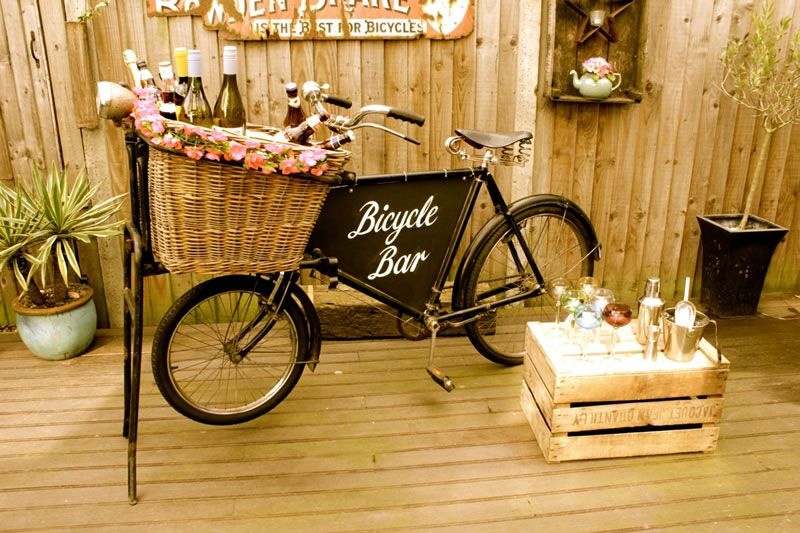 vintage-bicycle-bar-Bicycle Bar 1