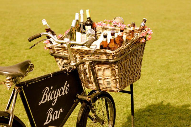 vintage-bicycle-bar-Bicycle Bar 4