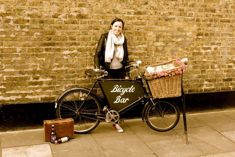 vintage-bicycle-bar-Bicycle Bar & Jo