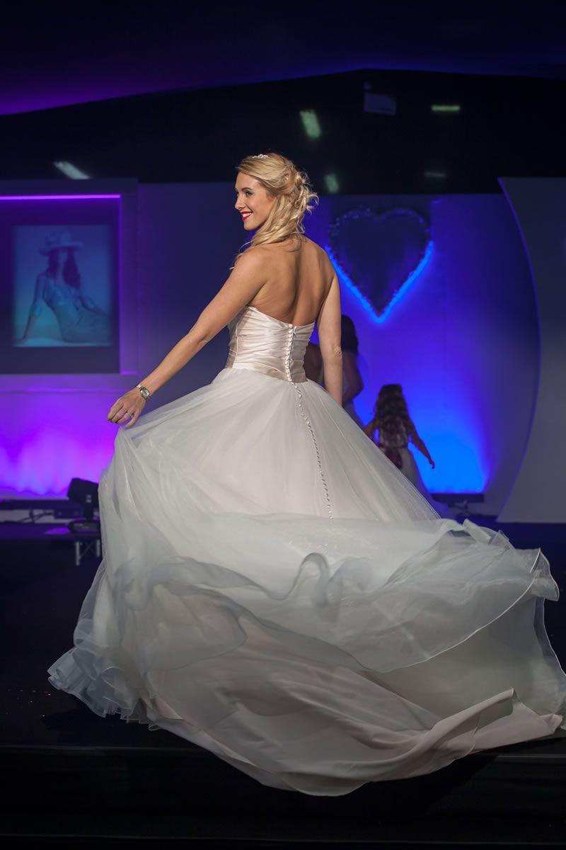 wedding-experience-Detling-Oct-2014-217