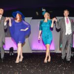 wedding-experience-Detling-Oct-2014-296