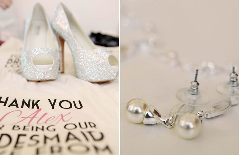 wedding-in-italy-For_use_on_website_04