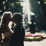 wedding-in-italy-shutterstock_261886862