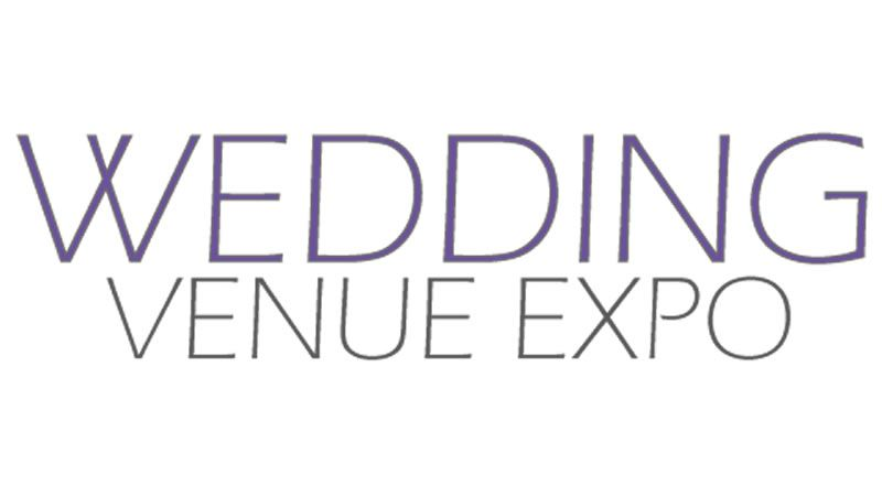 wedding-venue-expo