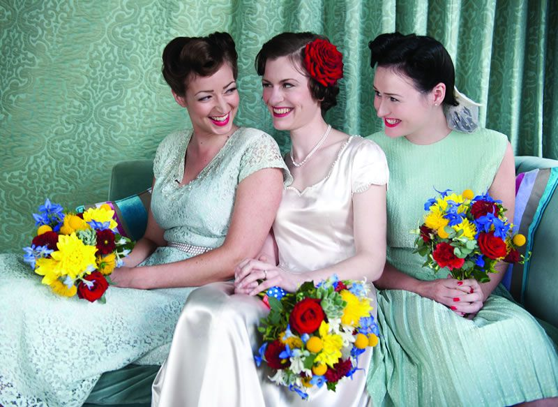 what-type-of-bridesmaids-_MAIN - Anna Rossell