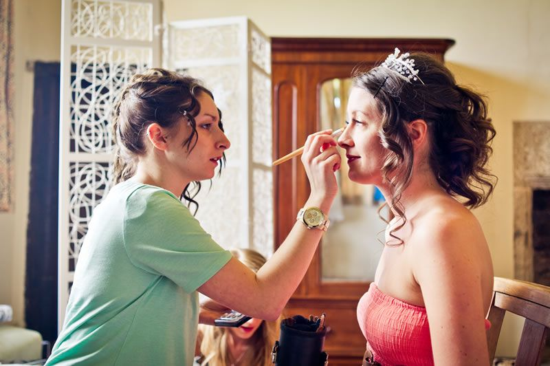 what-type-of-bridesmaids-jakemorley.co.uk  michelle&jon-27 - Copy