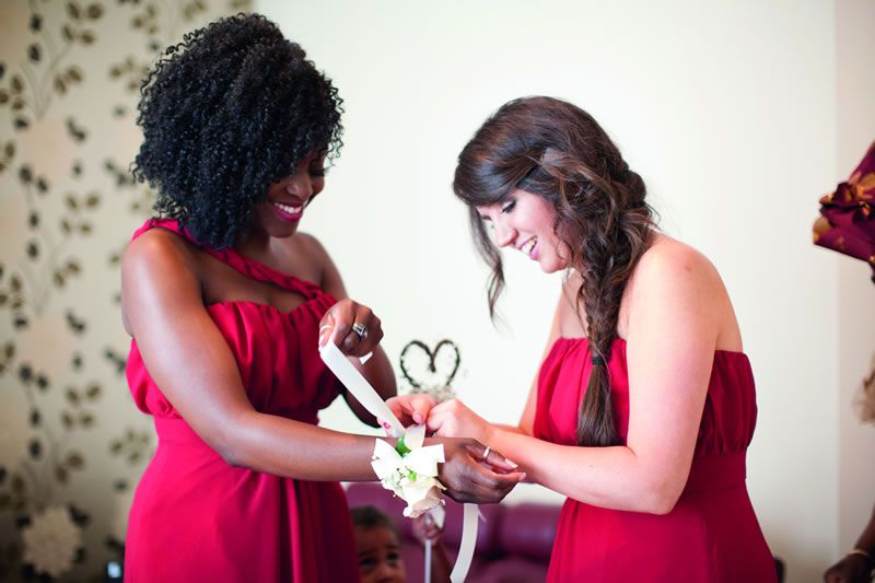 what-type-of-bridesmaids-wfphoto.co.uk IMG_2643