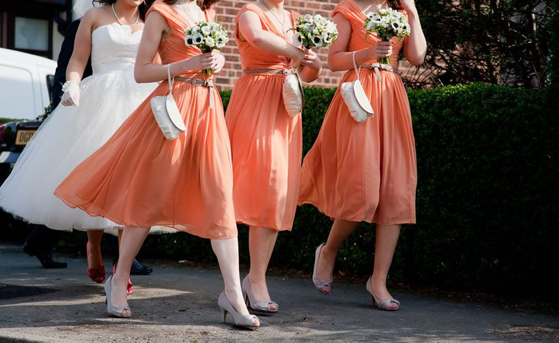what-type-of-bridesmaids-yanaphotography.co.uk   Haigh_0312-100