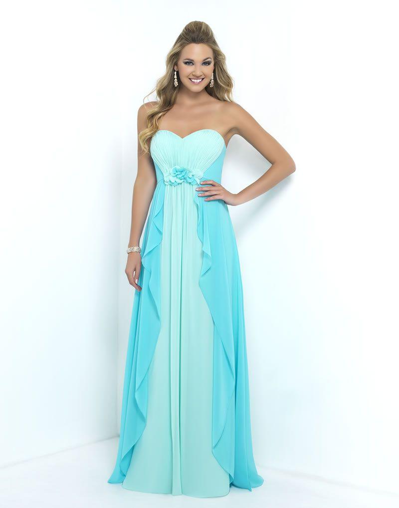 why-bridesmaids-love-alexia-designs-alexiadesigns.com 182L_CA_15-52074L_Aqua-Turquoise_0016flat