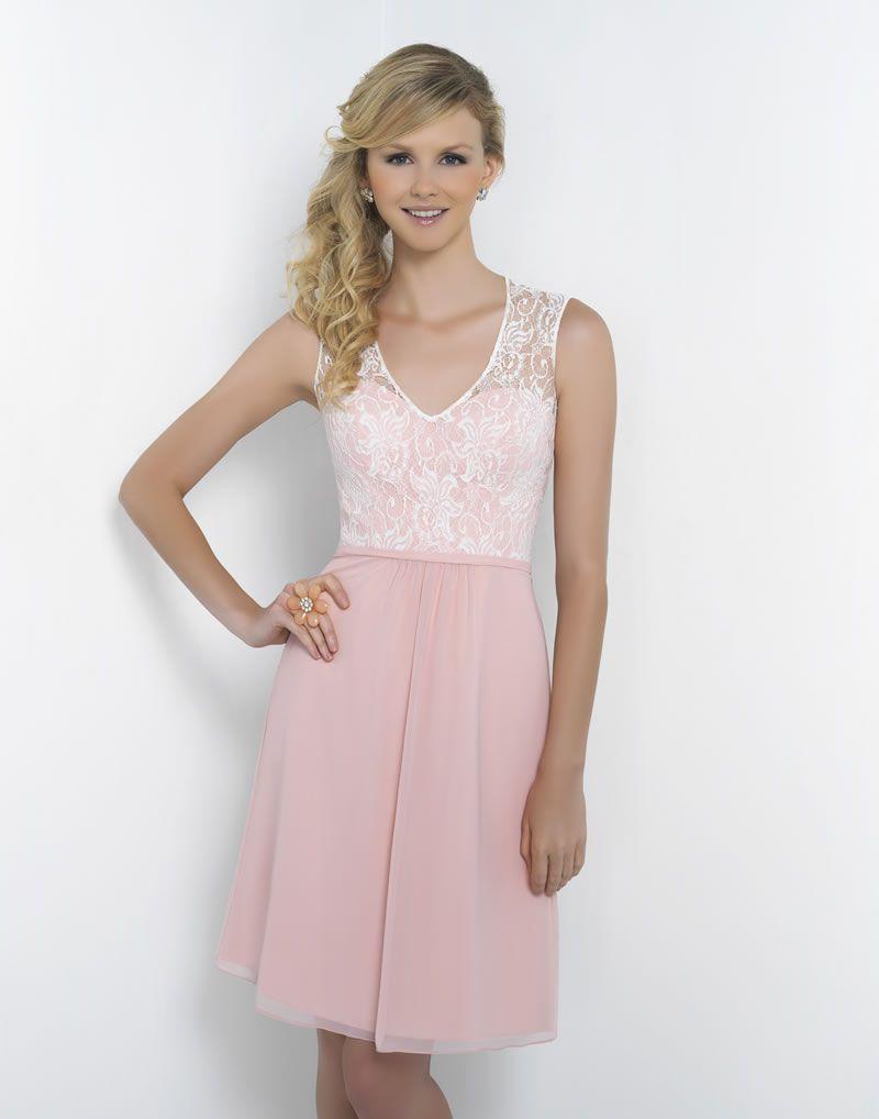 why-bridesmaids-love-alexia-designs-alexiadesigns.com 190s_A_BlushTulip_0003flat