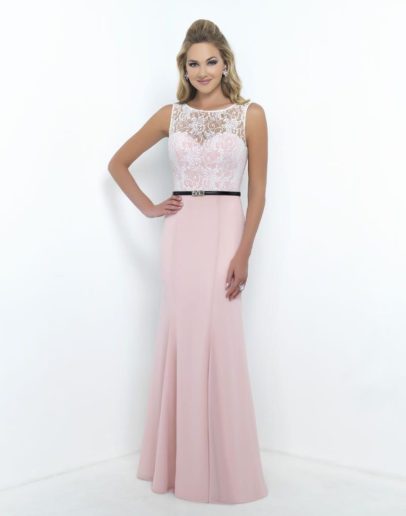 why-bridesmaids-love-alexia-designs-alexiadesigns.com 4188_A_21460245a_blush-Ivory_0037flat