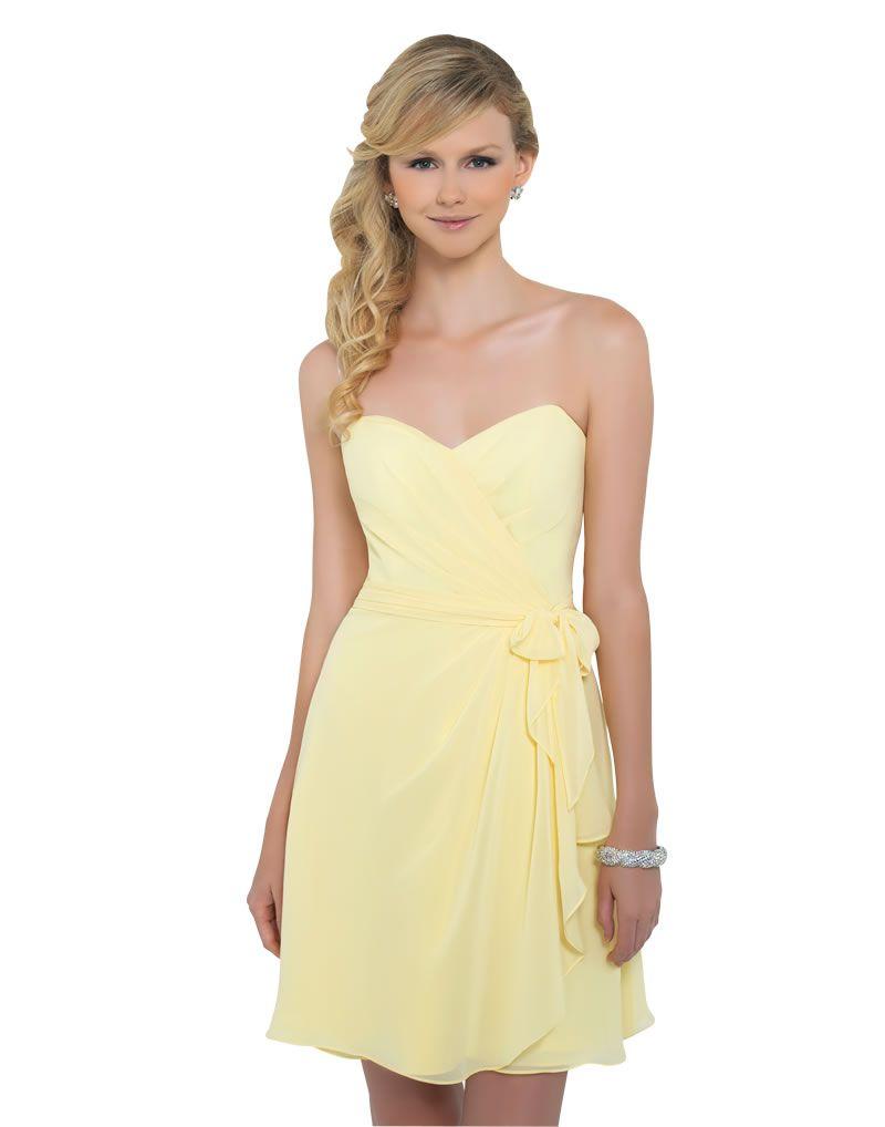 why-bridesmaids-love-alexia-designs-alexiadesigns.com 4192_A_21460482_Daffodil_0002flat
