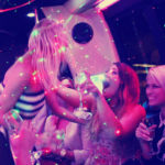 10-tips-to-stay-safe-hen-party-chillisauce-1 (3)