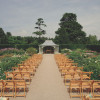 11-biggest-wedding-day-fears-kerriemitchell.co.uk 2013-07-27 00223