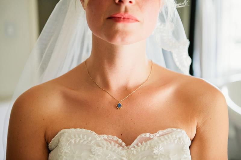 11-biggest-wedding-day-fears- kristyfield.co.uk   Hannah Tom Murdoch Wedding Kristy Field Photography-022