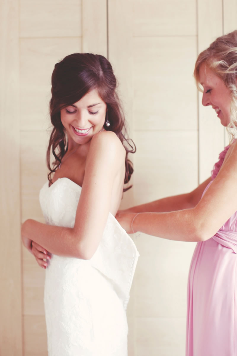 11-biggest-wedding-day-fears-rebeccaweddingphotography.co.uk  S+B_0136
