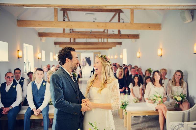 11-biggest-wedding-day-fears-ryan-browne.co.uk 13090101_233