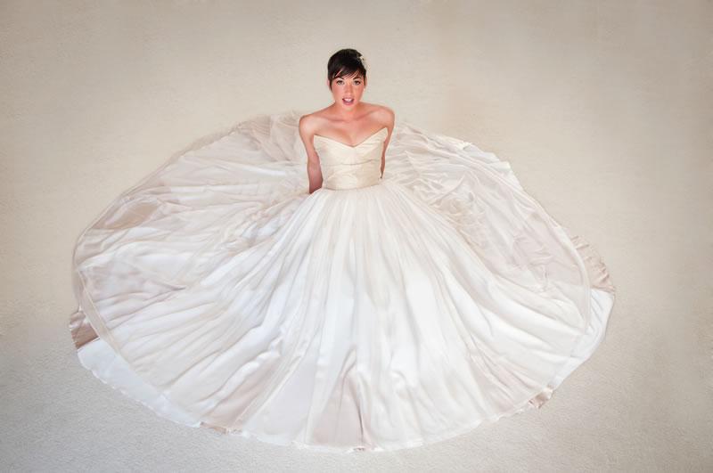 11-biggest-wedding-day-fears-sarareeve.com  Sophia & Robin-0064