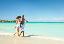 149-competition-couples-jamaica-Beach Couple
